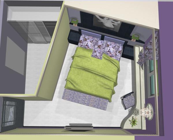 спальня2 (1)