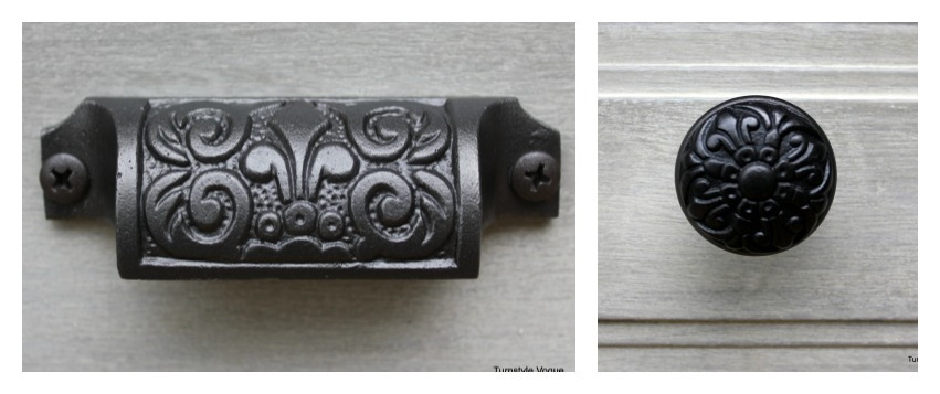 cast-iron-hardware1
