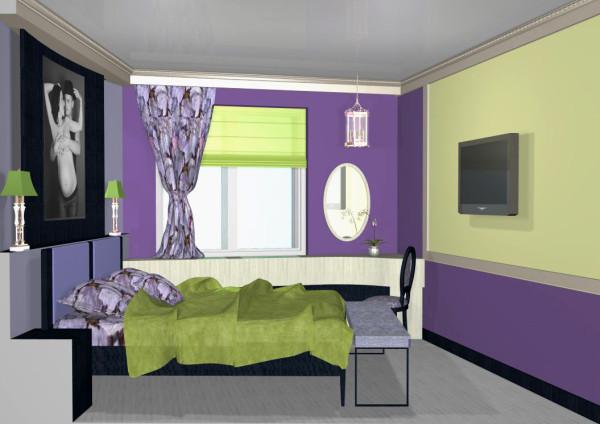 спальня2 (2)