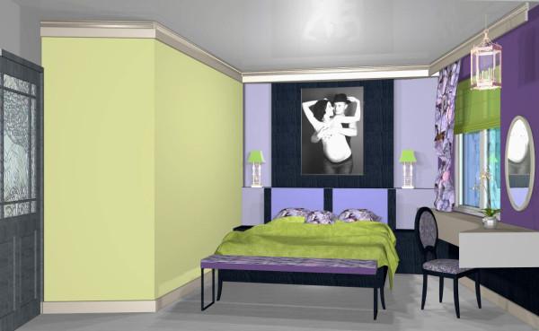 спальня2 (3)