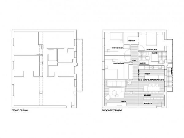 CIPRIANO-OLASO_plantas-ERyEO-page-001-600x450