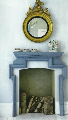 бело-камин-стулья-л (16)