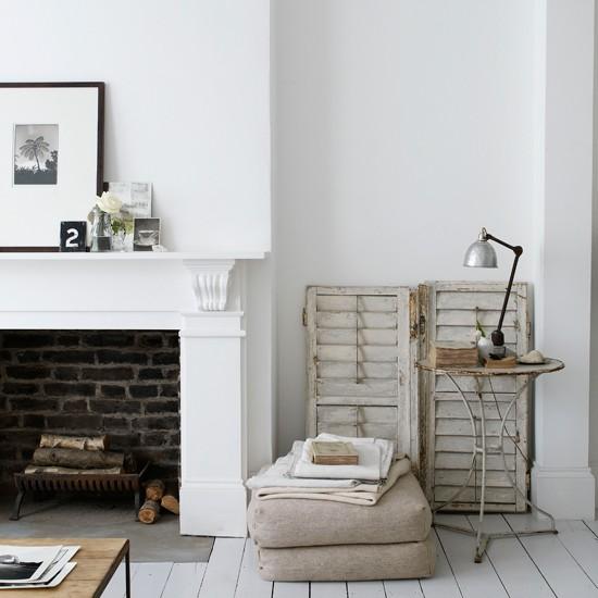 бело-камин-стулья-л (17)