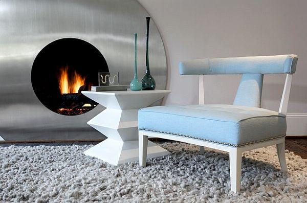 бело-камин-стулья-л (6)