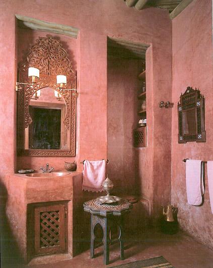 Moroccan (14)