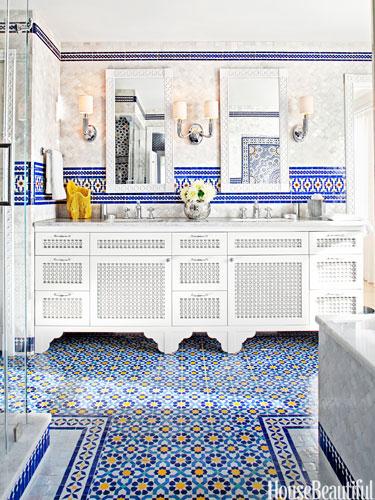 Moroccan (18)