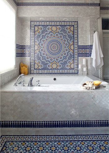 Moroccan (2)