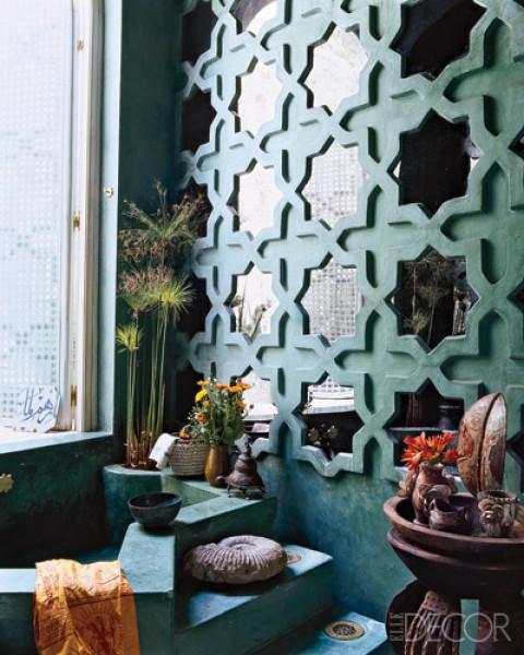Moroccan (3)