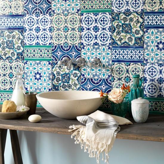 Moroccan (4)