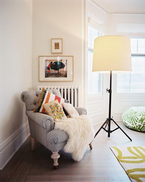 floor lamp (16)