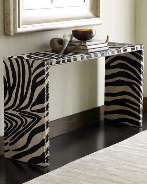zebra-print-interior-decorating-ideas-4