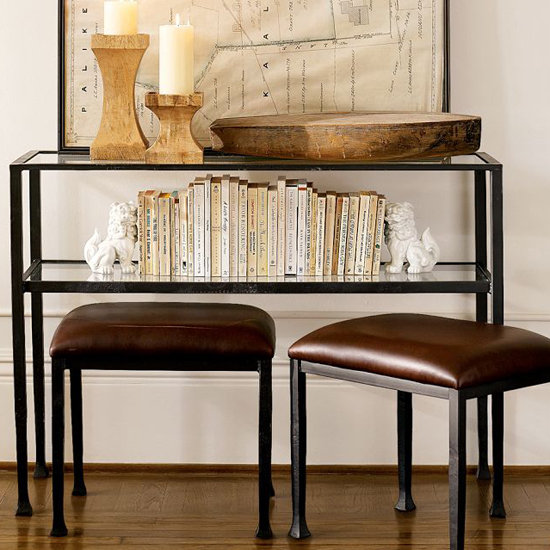 Console-Tables-Fall-2012