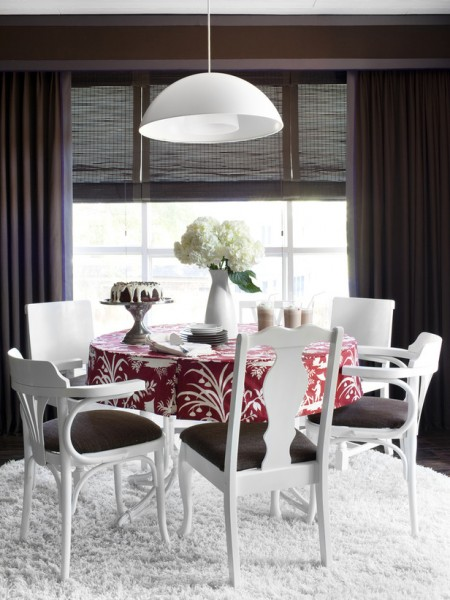 original_Brian-Patrick-Flynn-Dining-Room-Chairs-Beauty_s3x4_lg