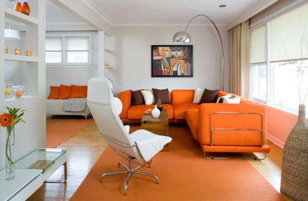 orange (40)