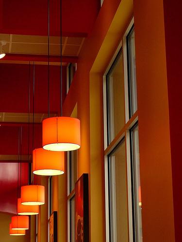 orange (4)
