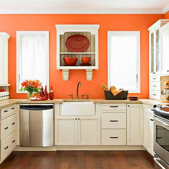 orange-g (11)