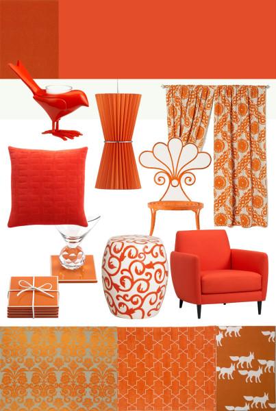 orange-g (8)