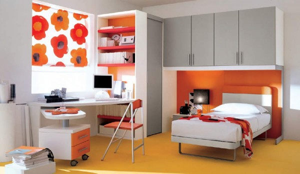 orange-g (4)