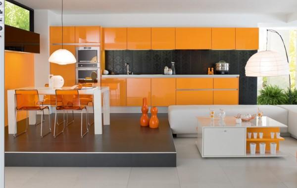 orange-g (2)
