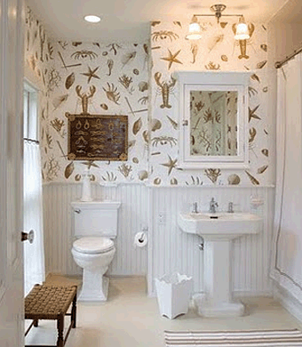 bathroom-wallpaper (1)