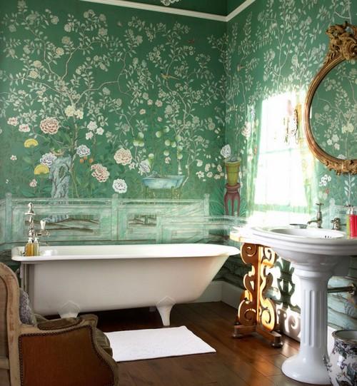 bathroom-wallpaper (2)