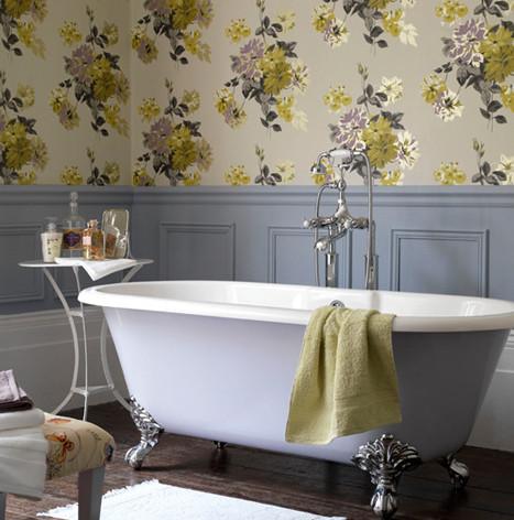 bathroom-wallpaper (4)