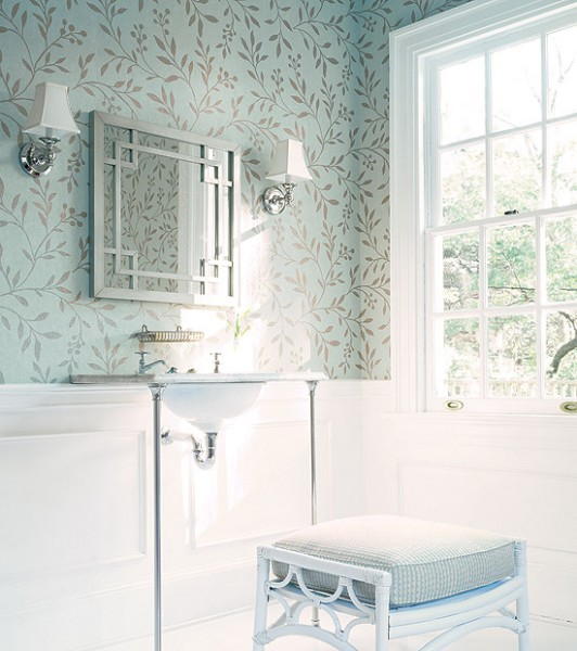bathroom-wallpaper (5)
