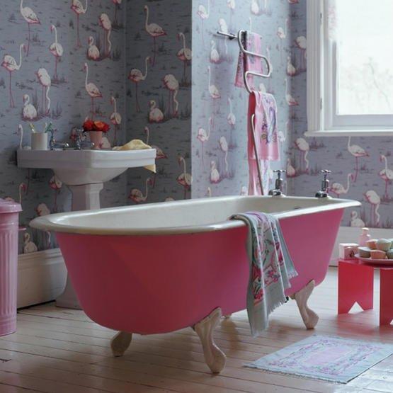 bathroom-wallpaper (6)