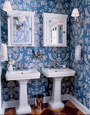bathroom-wallpaper (8)