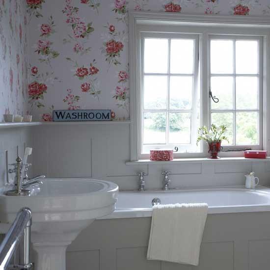 bathroom-wallpaper (9)