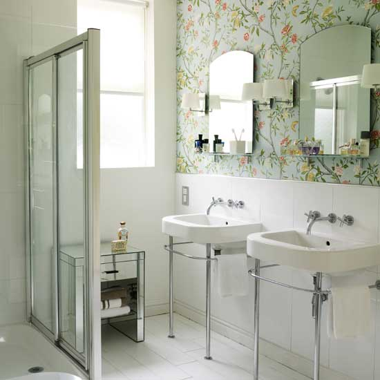 bathroom-wallpaper (10)