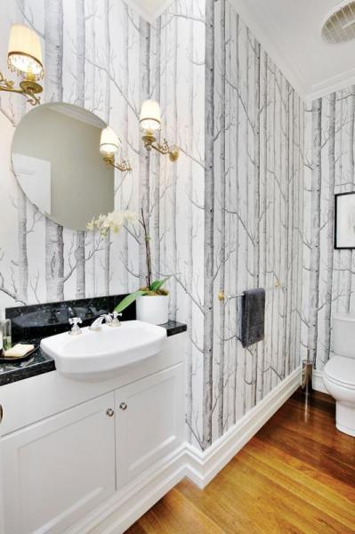 bathroom-wallpaper (11)
