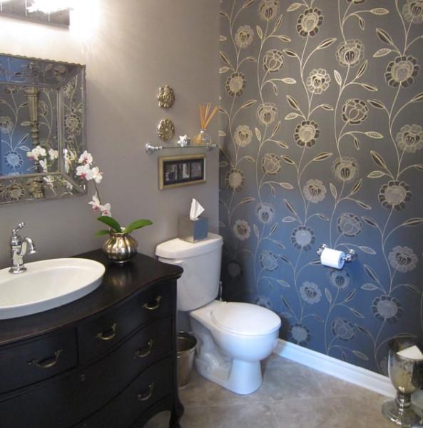 bathroom-wallpaper (12)
