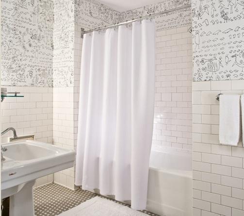 bathroom-wallpaper (13)