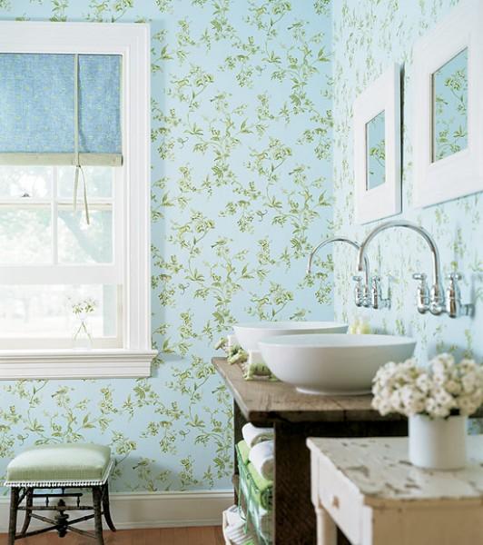 bathroom-wallpaper (15)