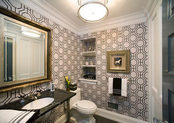 bathroom-wallpaper (16)