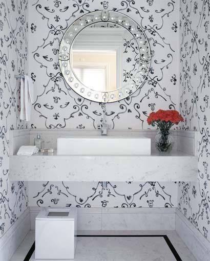 bathroom-wallpaper (17)