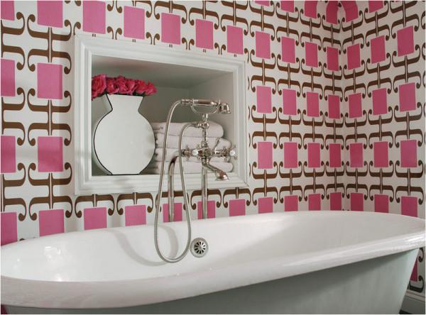 bathroom-wallpaper (18)