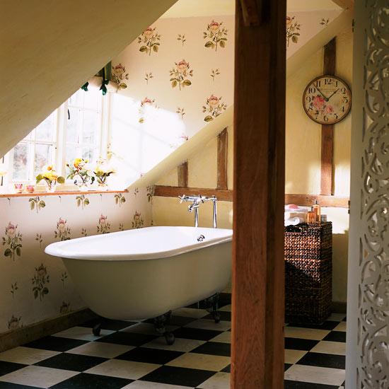 bathroom-wallpaper (20)