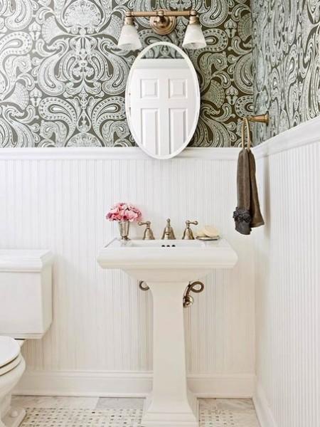 bathroom-wallpaper (21)
