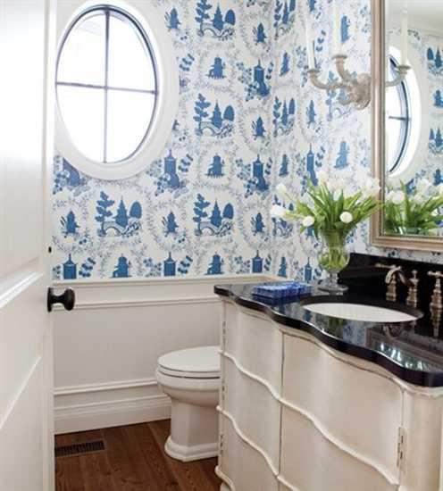 bathroom-wallpaper (22)
