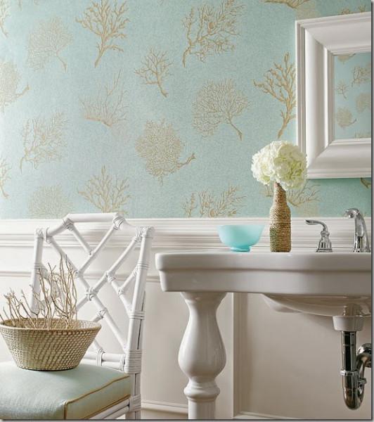 bathroom-wallpaper (24)