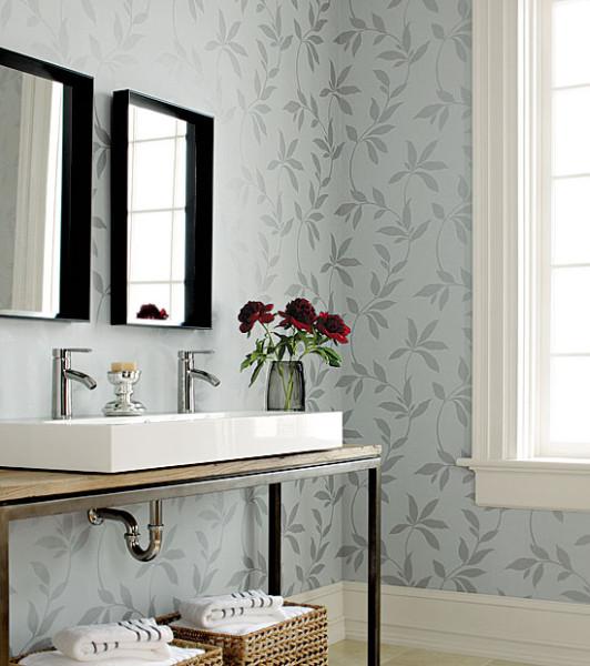 bathroom-wallpaper (25)
