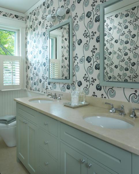 bathroom-wallpaper (26)