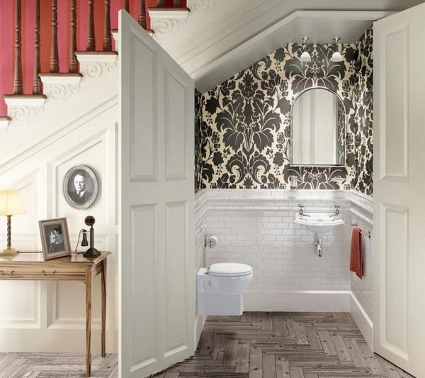 bathroom-wallpaper (27)