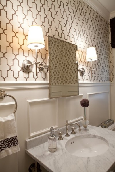 bathroom-wallpaper (28)