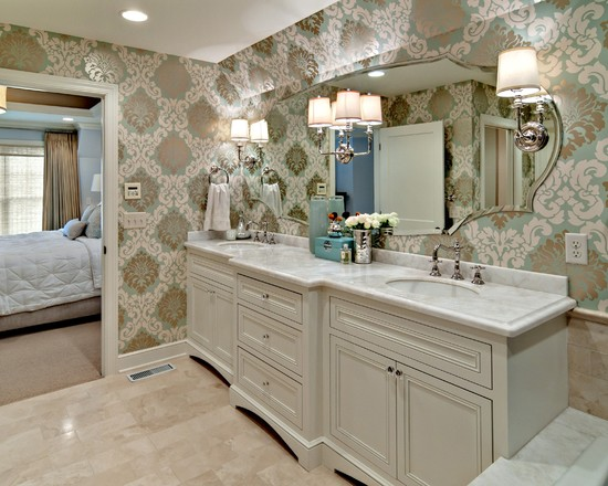 bathroom-wallpaper (30)