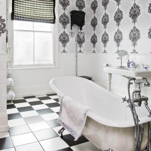 bathroom-wallpaper (32)