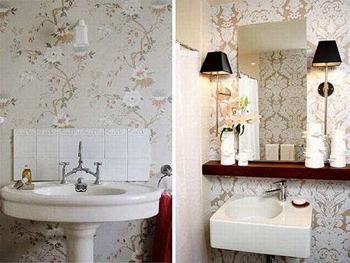 bathroom-wallpaper (33)
