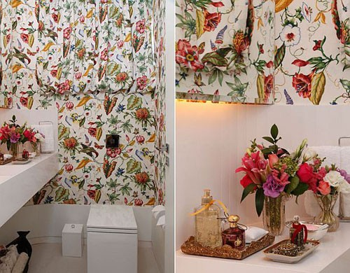bathroom-wallpaper (34)